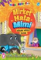 Mirket Hala Mimi - Mini Masallar 5