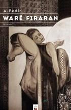 Ware Firaran