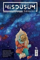 Hisdüşüm Dergisi Sayı: 7 Mart 2021