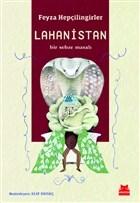 Lahanistan