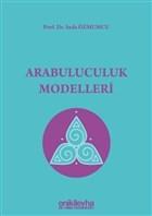 Arabuluculuk Modelleri