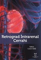 Retrograd İntrarenal Cerrahi