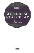 Atticus'a Mektuplar