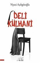Deli Külhani