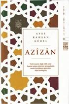Azizan
