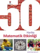 50 Harika Matematik Etkinliği