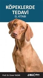 Köpeklerde Tedavi El Kitabı