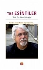 The Esintiler