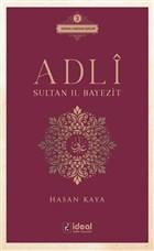 Adli - Sultan 2. Bayezit