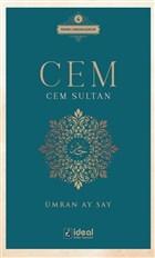 Cem - Cem Sultan