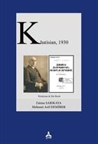 Khatisian, 1930