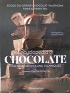Encyclopedia of Chocolate