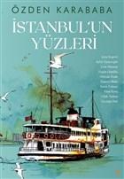 İstanbul'un Yüzleri