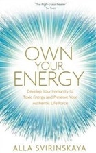Own Your Energy