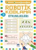 Robotik Kodlama Etkinlikleri - 9