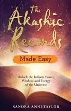 The Akashic Records - Made Easy