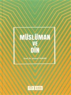 Müslüman ve Din