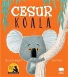 Cesur Koala