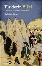 Türklerin Hz. Ali'si