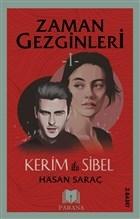Kerim ile Sibel - Zaman Gezginleri 1