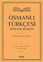 Osmanlı Türkçesi Öğrenim Rehberi