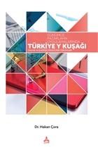 Günümüz Pazarlama Uygulamalarında Türkiye Y Kuşağı
