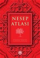 Nesep Atlası