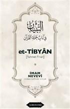 Et-Tibyan - Rahmet Pınarı