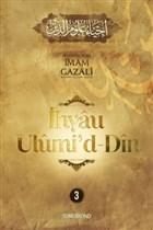 İhyau Ulumi'd-Din 3. Cilt