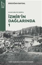 İzmir'in Dağlarında (2 Cilt Takım)