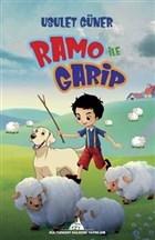 Ramo ile Garip