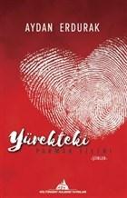 Yürekteki Parmak İzleri