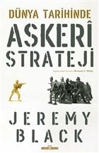 Dünya Tarihinde Askeri Strateji