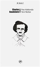 Poe Hakkında Yeni Notlar