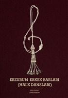 Erzurum Erkek Barları (Halk Dansları)