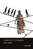 Jineke Miri Li Cihangire