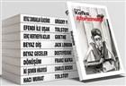 Dünya Klasikleri Seti (9 Kitap Takım)