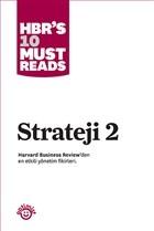 Strateji 2