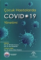 Çocuk Hastalarda Covid-19 Yönetimi