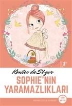 Sophie'nin Yaramazlıkları