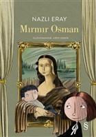 Mırmır Osman