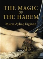 The Magic of the Harem