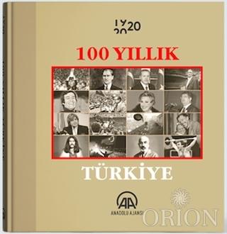 100 Yıllık