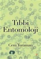 Tıbbi Entomoloji