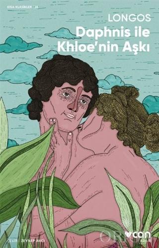 Daphnis ile Khloe'nin Aşkı