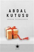 Abdal Kutusu