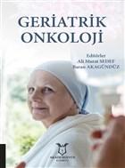 Geriatrik Onkoloji