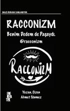 Racconizm
