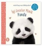 İyi Geceler Minik Panda