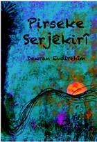 Pirseke Serjekiri